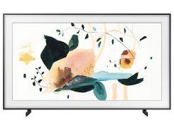 QLED-телевизор Samsung QE55LS03TAUXUA (6557936)