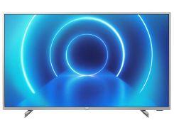 LED-телевизор Philips 50PUS7555/12 (6602429)