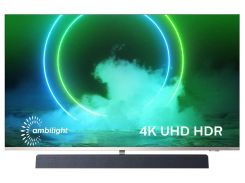 LED-телевизор Philips 55PUS9435/12 (6603030)
