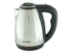 Электрический чайник Livstar Lsu-1124, 1800Вт (bks_00536)