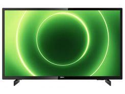 LED-телевизор Philips 32PFS6805/12 (6615780)