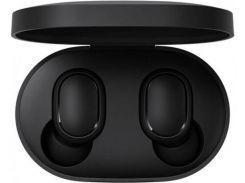 Наушники TWS Xiaomi Redmi AirDots 2 (TWSEJ061LS/BHR4272GL) Black (Global)