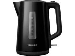 Электрочайник Philips HD9318/20 (6622728)