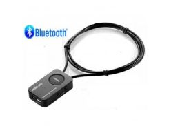 Bluetooth гарнитура для микронаушника индукционная 4,5 Watt Edimaeg HERO-800 (100657)