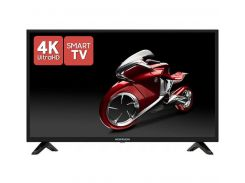Телевизор Hoffson A55HD300T2S (F00211404)