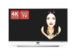 4К UHD LED телевизор Philips 50PUS8545/12