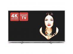 4К UHD LED телевизор Philips 70PUS8545/12