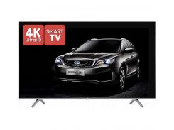 4K UHD LED телевизор Hisense 50A7400F