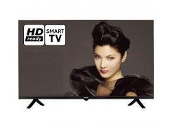 LED телевизор Bravis LED-32H7000 Smart + T2