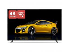 4K UHD LED телевизор AKAI UA65P19UHDS9