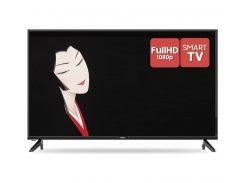 LED телевизор AKAI UA42HD19T2S9