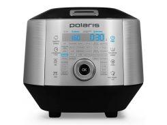 Мультиварка POLARIS EVO 0445 DS