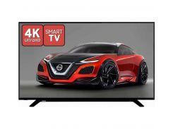 4K UHD LED телевизор Toshiba 55UA2063DG