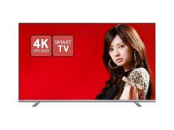 4K UHD LED телевизор Toshiba 55UA4B63DG