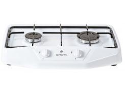 Плита GRETA 1103 Белая (55203)