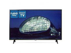 Телевизор LG 43LM6300PLA (s-231338)