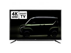 Телевизор Aiwa JU50DS700S (s-239426)