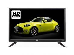 Телевизор Aiwa JH24BT300S (s-239424)