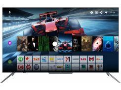 Телевизор Kivi 55U800BU (s-240660)