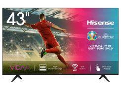 LED-телевизор Hisense 43A7100F (6572220)