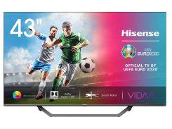 LED-телевизор Hisense 43A7500F (6572221)