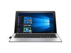 Ноутбук HP Elite x2 1012 G2 (3WR13EC)