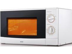 Микроволновая печь Mystery MMW-2012 Белый (1373121)