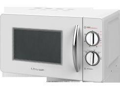 Микроволновка Liberton LMW-2074M Белый (7384966)