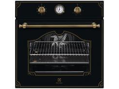 Духовой шкаф Electrolux OPEB2520R (1887038)