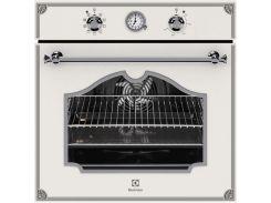 Духовой шкаф Electrolux OPEB2320C (1920534)