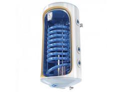 бойлер комбинированный tesy bilight вертикальный 100 л. мокрый тэн 2.0 квт (gcv9s 1004420 b11 tsrcp)