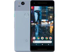 Смартфон Google Pixel 2 64Gb Kinda Blue (STD01090)