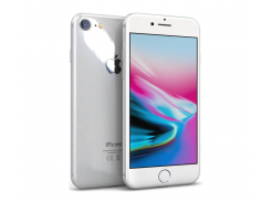 Смартфон Apple iPhone 8 64GB Silver Refurbished (STD02949)
