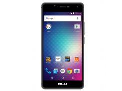 Смартфон BLU R1 HD 2/16GB 2SIM Black (STD02428)