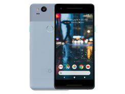 Смартфон Google Pixel 2 128Gb Kinda Blue (STD04135)