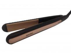 Утюжок для выравнивая волос Gemei GM 2955 (222170)