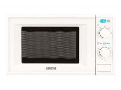 Микроволновая печь ZANUSSI ZFM20110WA (7261952)