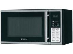 Микроволновая печь Mystery MMW-2008G (1454694)