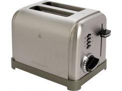 Тостер Cuisinart CPT160E (s-223687)