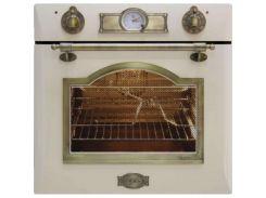 Духовой шкаф Kaiser EH6355ElfEm (1690483)