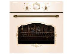 Духовой шкаф электрический GEFEST ДА 602-02 К55 (s-233587)