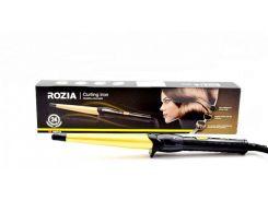 Стайлер Rozia HR 713 (258745)