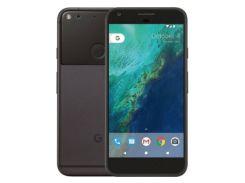 Смартфон Google Pixel XL 128GB Quite Black