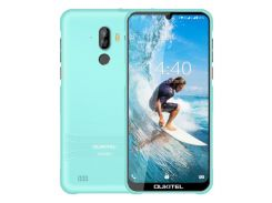 Смартфон Oukitel Y1000 2/32GB Blue (DTD00703)