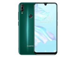Смартфон Oukitel C16 Pro 3/32Gb Green (DTD00762)
