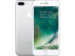 Смартфон Apple iPhone 7 Plus 32GB Silver Refurbished (STD02929)