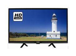 Телевизор Bravis LED-24G5000 + T2 s-232773()