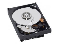 Накопитель HDD SATA 250GB i.norys 7200rpm 8MB (INO-IHDD0250S2-D1-7208)