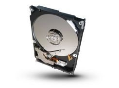 Накопитель HDD SATA  320GB Seagate 5900rpm 8MB (ST3320311CS) - Refubrished