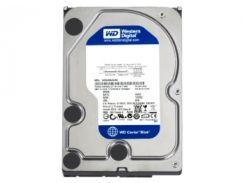 Накопитель HDD SATA 1.0TB WD Blue 7200rpm 64MB (WD10EZEX)